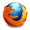 supported browser firefox